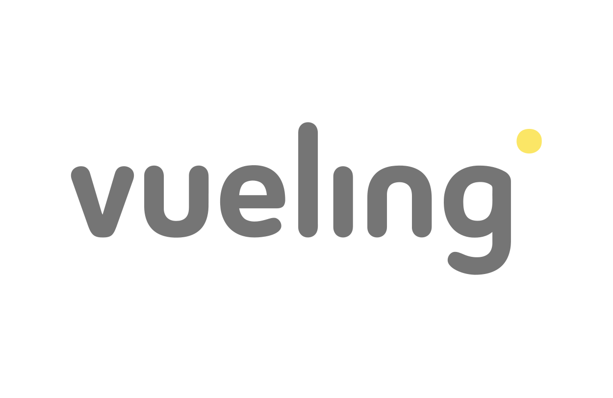 My Vueling City
